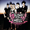 Aloha From Hell - No more days to waste album