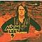 Alvin Lee - The Anthology альбом