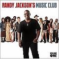Aly & AJ - Randy Jackson's Music Club, Volume One album
