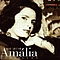 Amalia Rodrigues - 1952-1970  Art Of Amalia  album