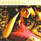 Amaral - Una Pequeña Parte Del Mundo альбом