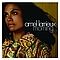 Amel Larrieux - Morning album