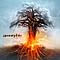 Amorphis - Skyforger альбом