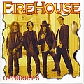 Firehouse - Category 5 album