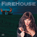 Firehouse - Firehouse album