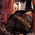Firehouse - Hold Your Fire album