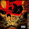 Five Finger Death Punch - The Way Of The Fist album