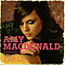 Amy Macdonald - This is the Life (Special Edition) альбом