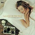 La Oreja De Van Gogh - Lo Que Te Conte Mientras Te Hacias La Dormida album