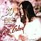 Ana Gabriel - 30 Grandes Exitos (disc 2) album