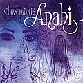 Anahi - El Me Mintió album
