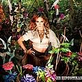 Anahi - Me Hipnotizas album