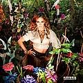 Anahi - Quiero album