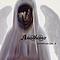 Anathema - Alternative 4 альбом