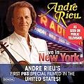 Andre Rieu - Live At Radio City альбом