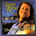 Andre Rieu - The Homecoming! альбом
