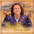 Andre Rieu - Romantic Paradise альбом