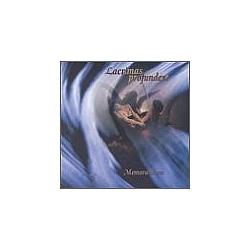 Lacrimas Profundere - Memorandum album