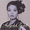 Angela Bofill - The Definitive Collection album