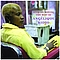 Angelique Kidjo - Keep on Moving · The Best Of album
