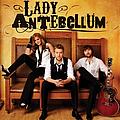 Lady Antebellum - Lady Antebellum album