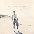 Angus & Julia Stone - Down the Way album