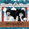Angus & Julia Stone - Just A Boy (EP) album