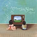 Angus & Julia Stone - Hollywood (EP) (EP) album