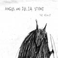 Angus & Julia Stone - The Beast EP - UK Release album