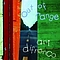 Ani Difranco - Out Of Range album