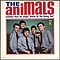 The Animals - The Animals album
