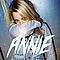 Annie - Anniemal альбом