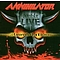 Annihilator - Double Live Annihilation (disc 2) album