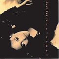 Lalah Hathaway - Lalah Hathaway album