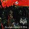 Anubi - Kai pilnaties akis užmerks mirtis альбом
