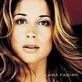 Lara Fabian - Lara Fabian album