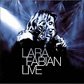 Lara Fabian - Live (Cd1) album