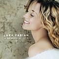 Lara Fabian - A Wonderful Life альбом