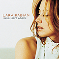 Lara Fabian - I Will Love Again album