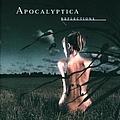 Apocalyptica - Reflections альбом