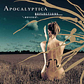 Apocalyptica - Reflections Revised альбом