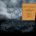 Apocalyptica - Hope, Volume 2 альбом