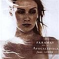 Apocalyptica - Faraway, Volume II (feat. Linda) альбом