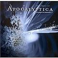 Apocalyptica - The Best of Apocalyptica альбом