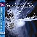 Apocalyptica - Best of альбом