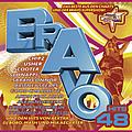 Apocalyptica - Bravo Hits 48 альбом