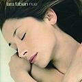 Lara Fabian - Nue album