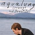 Aqualung - Strange and Beautiful альбом