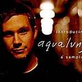 Aqualung - Introducing Aqualung: A Sampler альбом