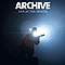 Archive - Live At The Zenith альбом
